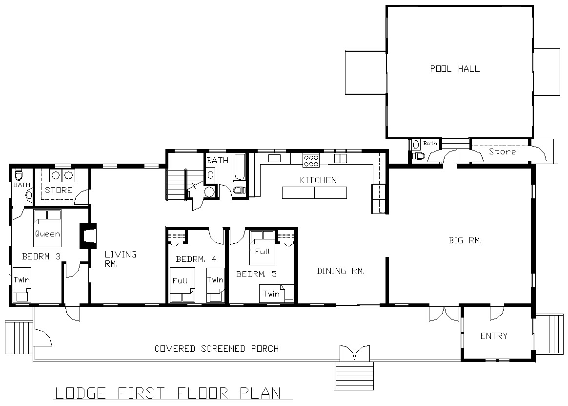 Admirable Sunset Lodge Damariscotta Lake Maine Vacation Rental Home Remodeling Inspirations Cosmcuboardxyz